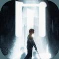 腾讯见游戏(盲人生活公益游戏)v1.0.0