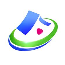 八闽家庭官网版v1.0.0