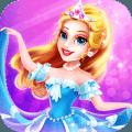 魔法公主舞会奇遇游戏v1.0.4安卓版