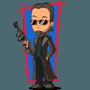 盗窃专家2安卓版(Thiefer2)v1.4
