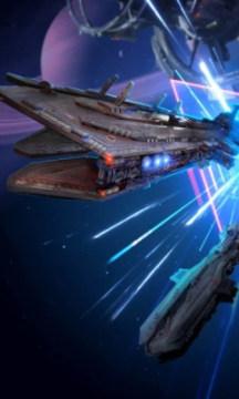 星际历险流浪地球游戏