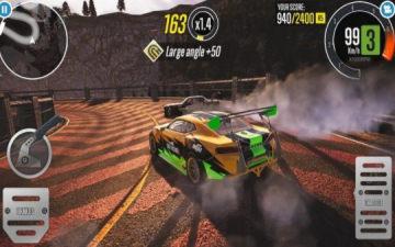 CarX Drift Racing 2����Ұ�
