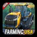 农业模拟器2019安卓版v1.0