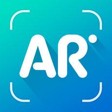 AnibeaR苹果版