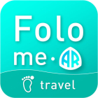 Folome AR苹果版(AR导游)