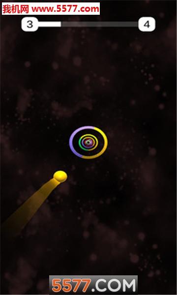 彩色管道安卓版截图0