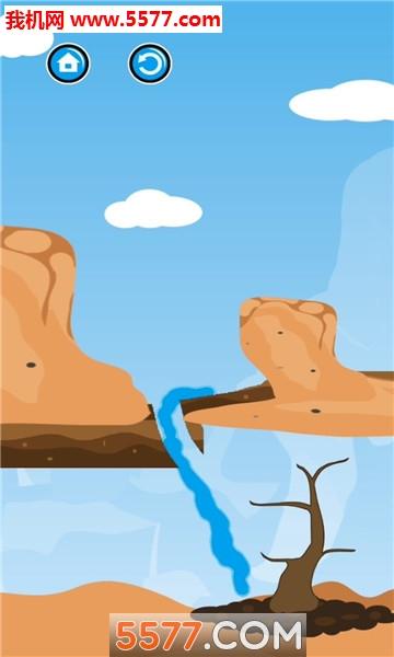 water the tree安卓版(浇树)截图0