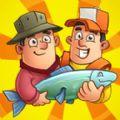 Idle Fish Empire苹果版