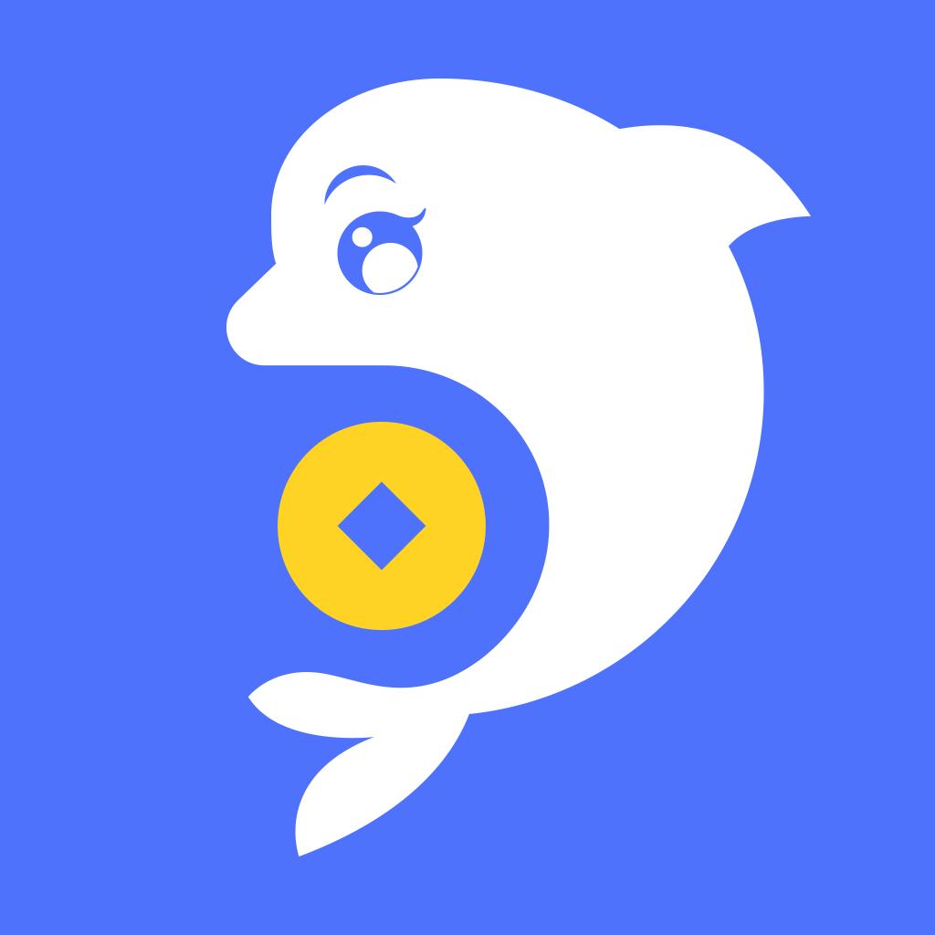 小海豚贷款v1.0.8