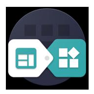 小说解析软件安卓版v1.0官网版
