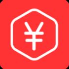 imoney钥匙官网版(试玩平台)v1.0安卓版