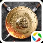 腾讯罗马军团官网版(帝国争霸)v2.0.1