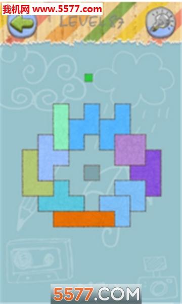 方块之城安卓版截图3