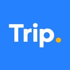 tripcom�y程���H版