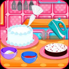大全做菜 美食手游 美食手机游戏 游戏游戏美食美食节飞佛山饼印度图片
