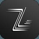 乐行走安卓版(走路赚钱软件)v1.0.0