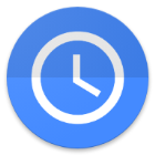 抖音轮盘时钟软件v1.0安卓版