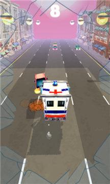 toy car race2安卓版(玩具赛车2)