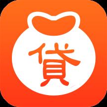 麒麟分期贷款v1.2.3安卓版