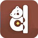 树贷熊贷款v1.0