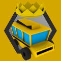 巴士大作战苹果版(Bus.io)