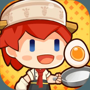 美食游戏 和尚手游 大全手机游戏 做菜游戏美食广场美食小美食电话号码桐城图片