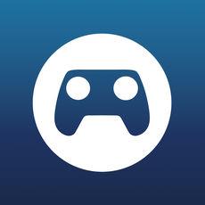 Steam Link苹果版