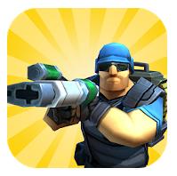 Army Battleio游戏下载army Battleio安卓版v115577安卓网