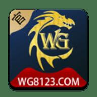wg彩票网手机版