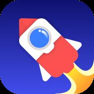 小火箭编程安卓版