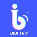 bibi tripv5.3