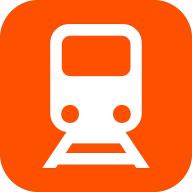 欧洲火车时刻表官网版v1.0.1
