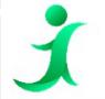 大漠绿洲安卓版v1.0.1