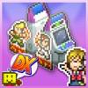 游戏厅物语加强版游戏v1.0.5
