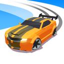 高速飙车安卓版v1.0