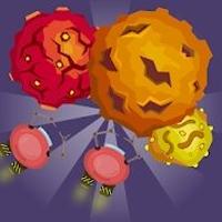 Idle Space Miner安卓版v1.0.2