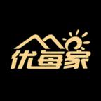 �稻澄锕馨沧堪�