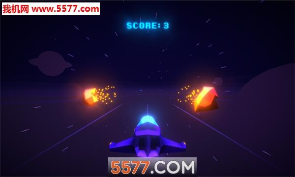 meteor run安卓版截图2