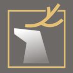 鹿融宝贷款v1.1.7