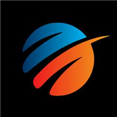 全球看点官网版v1.0安卓版