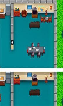 游戏开发巨头2中文汉化版
