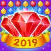 钻石消消乐2019苹果版