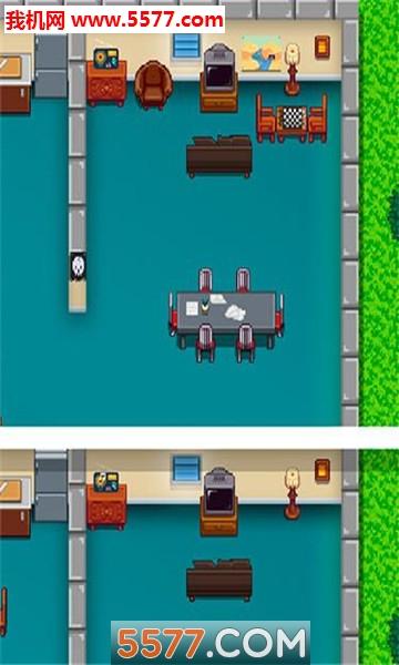游戏开发巨头2中文汉化版截图0