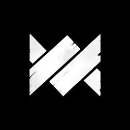 刀塔霸业官网版v1.0安卓版