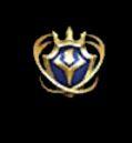 王者荣耀国服标志制作app(高清)v1.0手机版