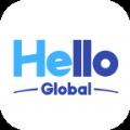 helloex交易所官网版v1.3.0.3