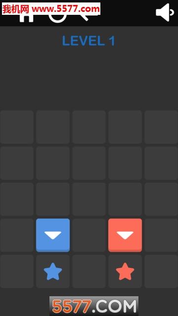 瓷砖跳安卓版截图0