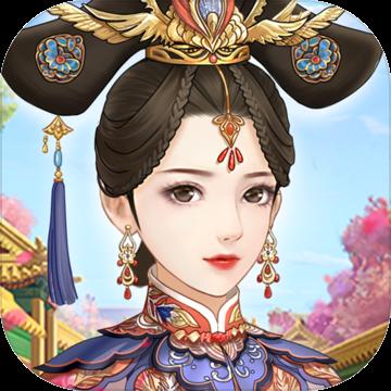 爱江山更爱美人手游官网版v1.0.5
