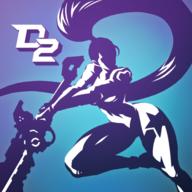 黑暗之剑2中文版v1.0.2最新版