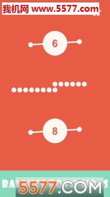 一箭穿心3安卓版截图2